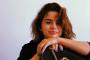 Selena Gomez reapareció en las redes tras salir de rehabilitación