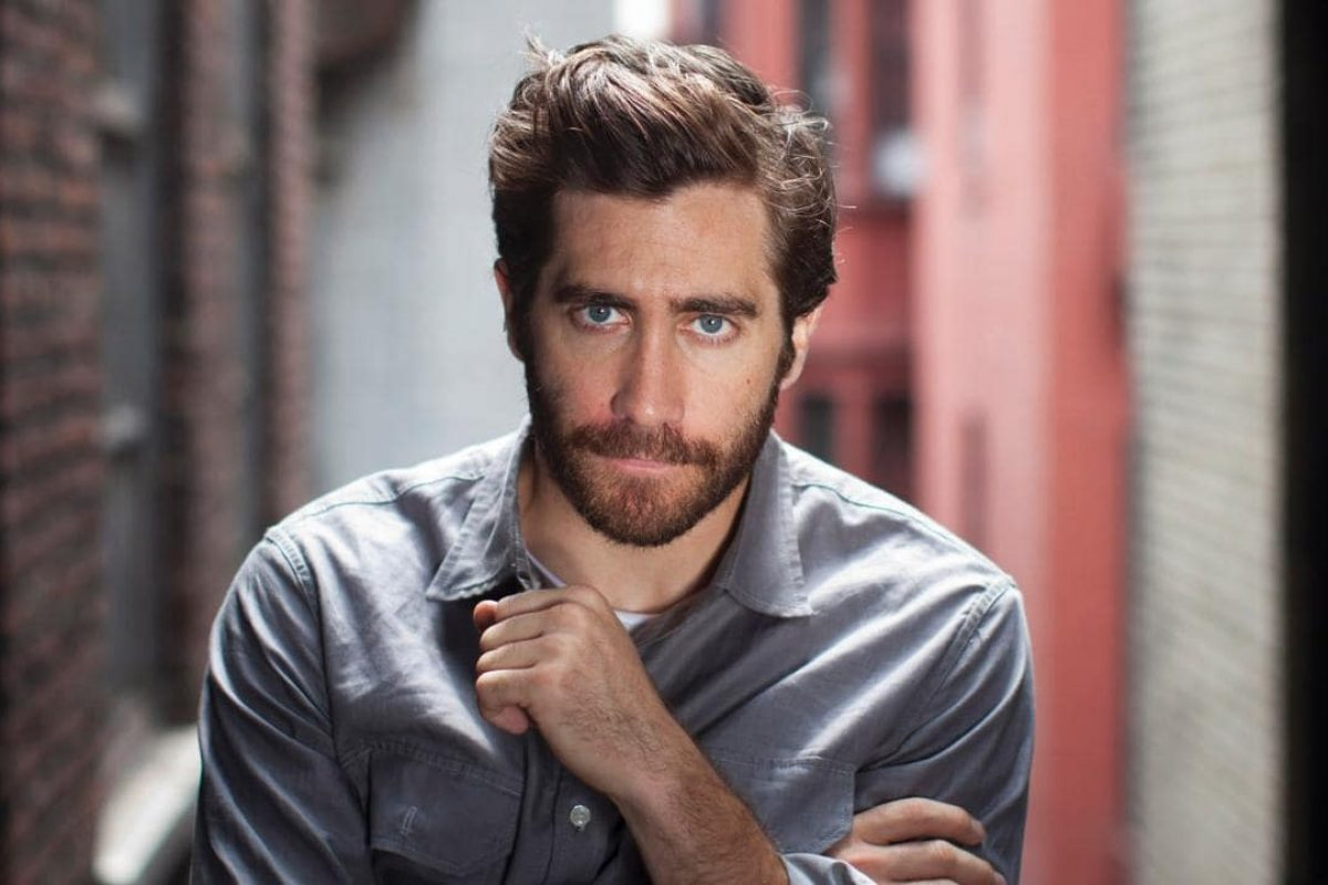 "Jake Gyllenhaal reveló el personaje que interpretará en ""Spider Man – Far From Home"""