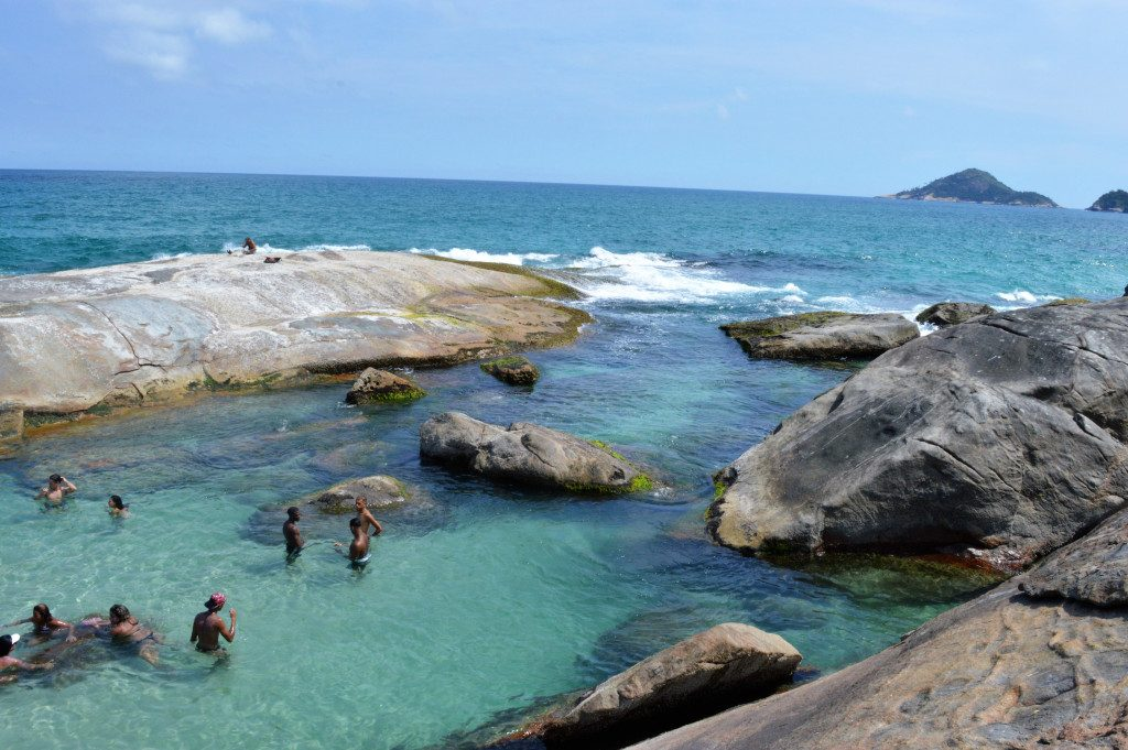 praia-do-secreto