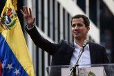 Incertidumbre ante crisis política en Venezuela