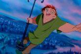 Disney dará vida a otro clásico animado, llevando a las pantallas de acción real al ¨ Jorobado de Notre Dame¨