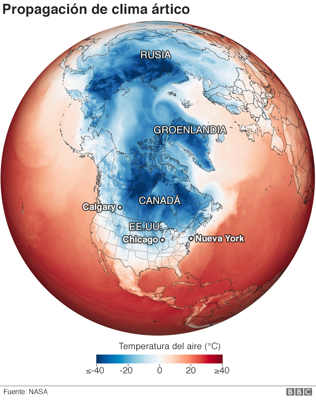 _105402350_arctic_weather_satpic_spanish_640-nc