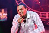 Chris Brown fue arrestado en París luego de ser acusado de violación