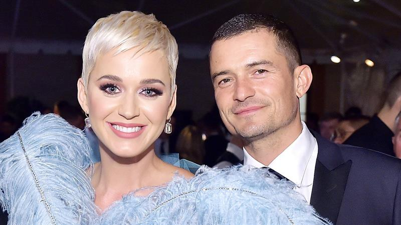 181025_3818842_Orlando_Bloom_Teases_Girlfriend_Katy_Perry_F_800x450_1353225283664