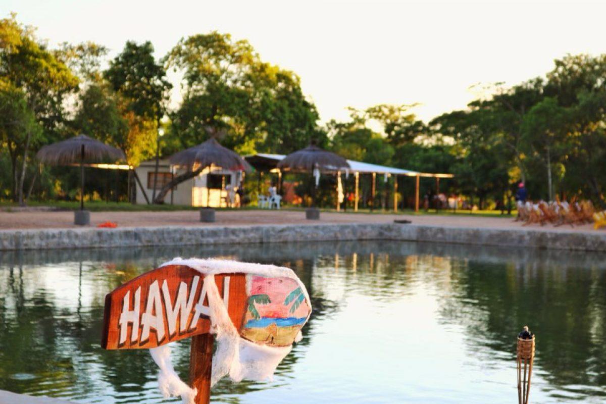 Yaguarón: una buena opción para visitar en vacaciones