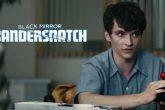 """Cómo jugar al videojuego oculto en """"Black Mirror: Bandersnatch"""", la película interactiva de Netflix"""