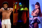 Ariana Grande, Childish Gambino y Tame Impala encabezan el festival Coachella 2019