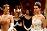 """Anne Hathaway confirmó que habrá """"El Diario de la Princesa 3"""""""