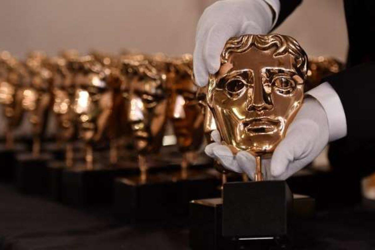 Ya fue anunciada la lista de nominados a los premios BAFTA 2019