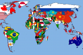 Los 10 Países más peligrosos para las mujeres.