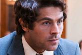 """Ya salió el trailer de """"Extremely Wicked"""", la película donde Zac Efron interpreta al asesino serial Ted Bundy"""