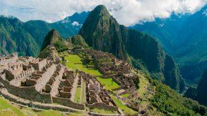 Peru-Machu-Picchu_EDIIMA20180910_0180_4