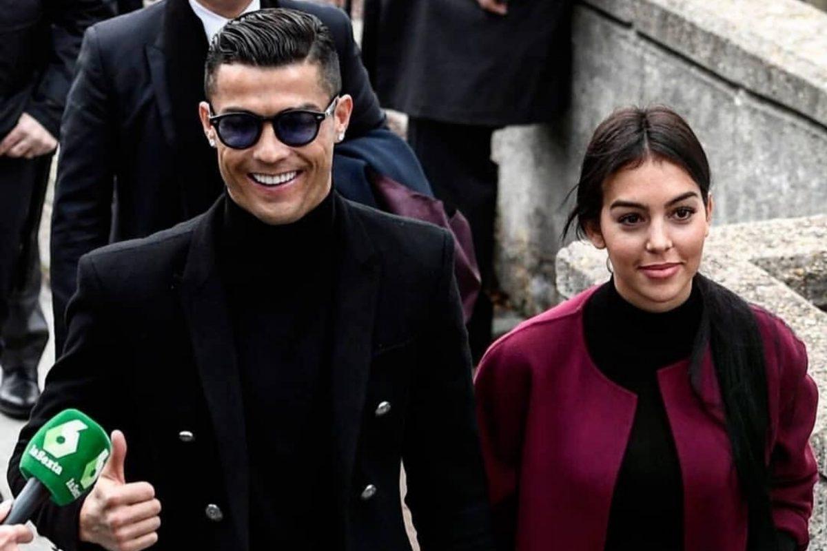 Cristiano Ronaldo fue sentenciado a 23 meses de cárcel y a pagar millonaria multa