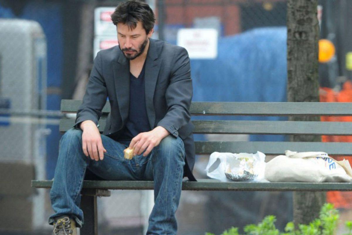 """Hoy es el """"Blue Monday"""", el día más triste del año"""