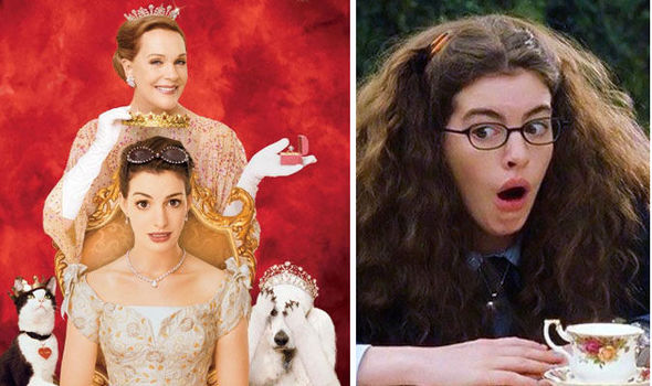 The-Princess-Diaries-with-Anne-Hathaway-and-Julie-Andrews-774360