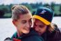 Justin Bieber y Hailey Baldwin ya tienen fecha de casamiento