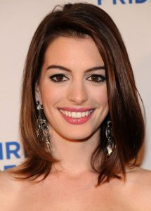 anne_hathaway_hairstyles-beautifulhairstyles-info_original