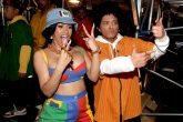 Cardi B y Bruno Mars estrenarán una nueva canción juntos