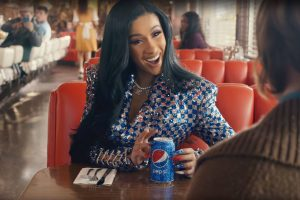 cardi-b-steve-carell-are-in-pepsis-super-bowl-ad
