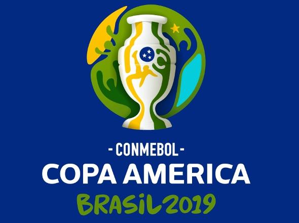 copa_0
