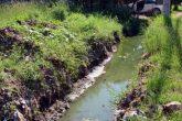 Luque es la ciudad con mayor riesgo de brote masivo de dengue