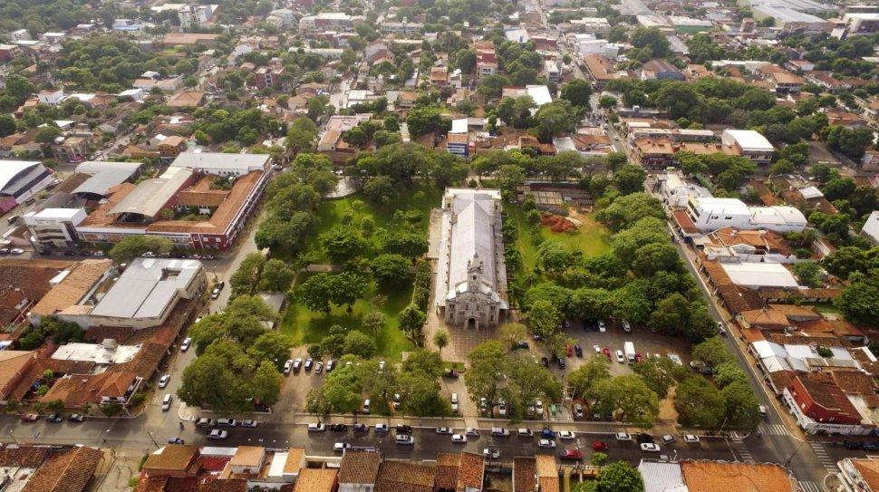 el-centro-historico-y-comercial-de-la-ciudad-de-luque-a-pasos-de-asuncion-_970_543_1590273
