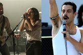 """Globos de Oro: """"Bohemian Rhapsody"""" y """"A Star is Born"""" encabezan la lista de postulaciones a los premios"""