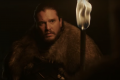 'Juego de tronos': La octava temporada ya tiene fecha de estreno en HBO y nuevo tráiler