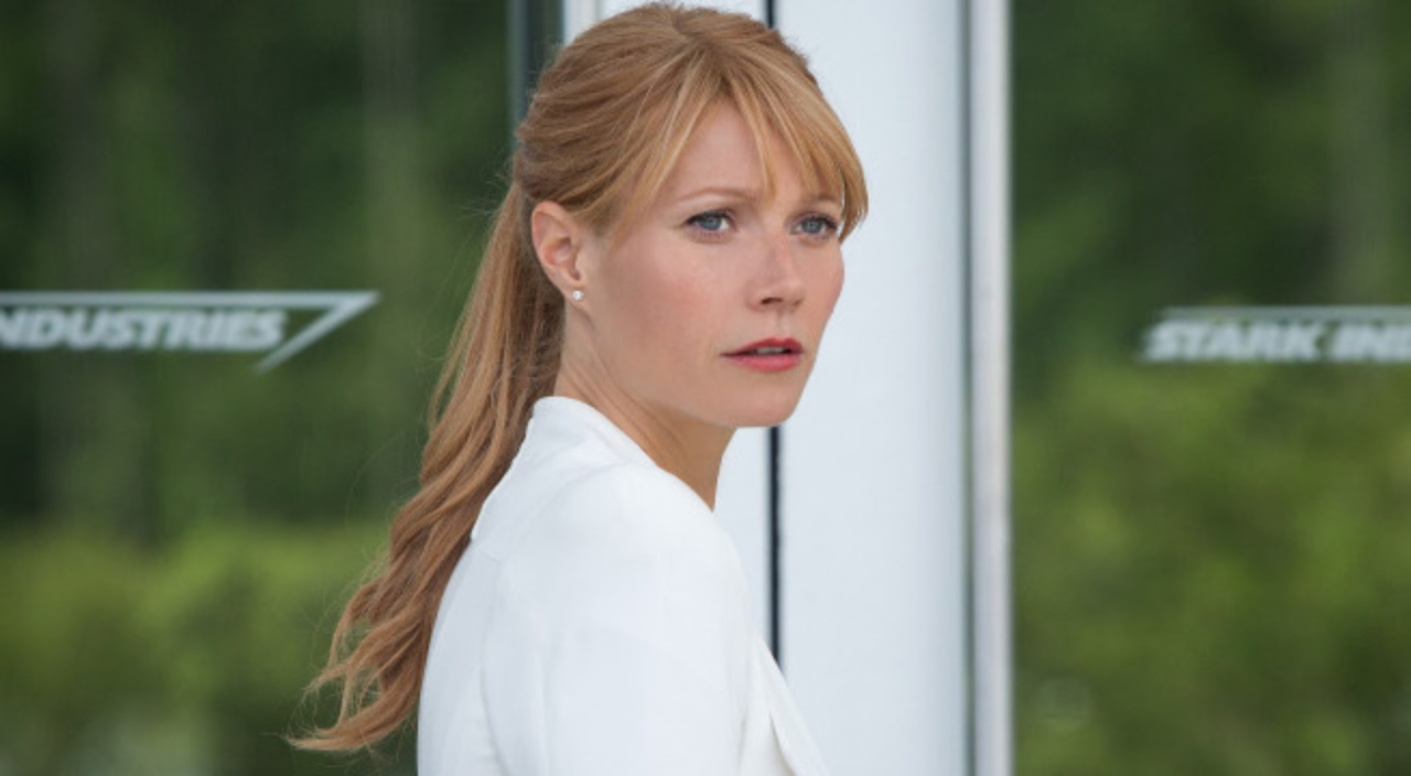 gwyneth-paltrow-spider-man-homecoming-pepper-potts-1006142-1280x0
