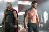 Todo Superhéroe tiene una debilidad y el de Thor ya sabemos cual es…