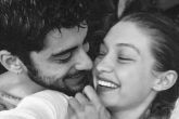 Gigi Hadid y Zayn Malik terminaron oficialmente