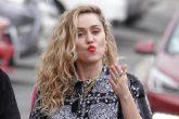 Red Hot Chili Peppers, Miley Cyrus, Brandi Carlile y H.E.R. se presentarán en los Premios Grammy 2019