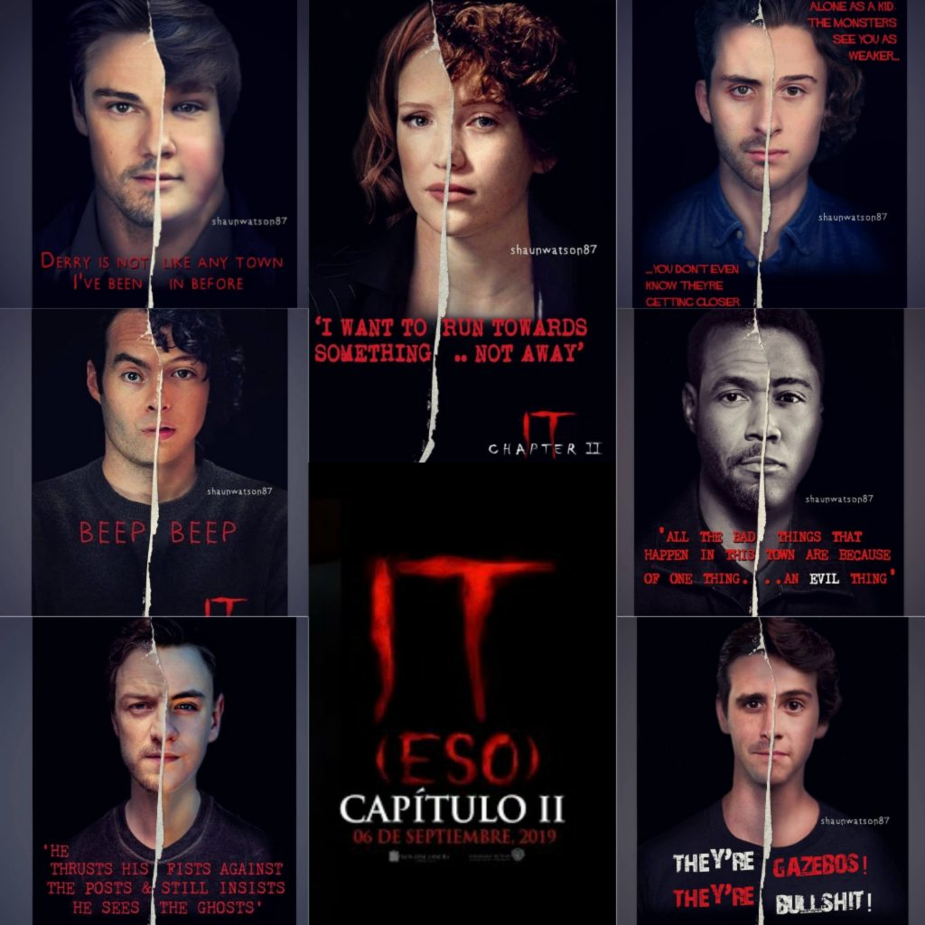 it-capitulo-2-mashup-del-club-de-los-perdedores-original