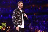Justin Timberlake, entusiasmado por su regreso a los escenarios