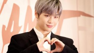 kang-daniel-fastest-time-to-gain-one-million-followers-on-Instagram_tcm25-553726