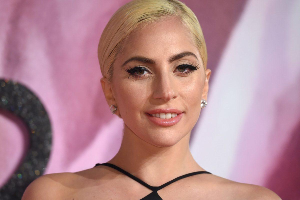 """Lady Gaga decidió despedirse de su famosa canción: """"Do What U Want"""""""