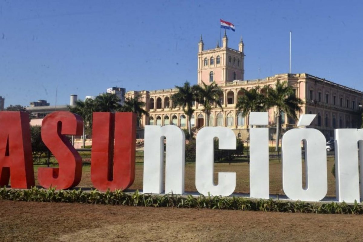 Varios cortometrajes nacionales serán proyectados en la Costanera de Asunción hoy y mañana.