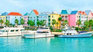 mejor-epoca-para-viajar-a-las-bahamas