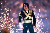 Lanzan documental de Michael Jackson en donde mencionan ¨El peor lado del Rey del Pop¨