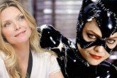 Meow Instagram; el regreso de la Catwoman de los 90.