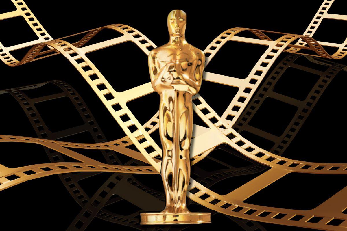 La entrega número 91 de los premios Oscars no tendrá anfitrión