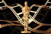 Hollywood sin anfitrión para la entrega de los premios Oscar.