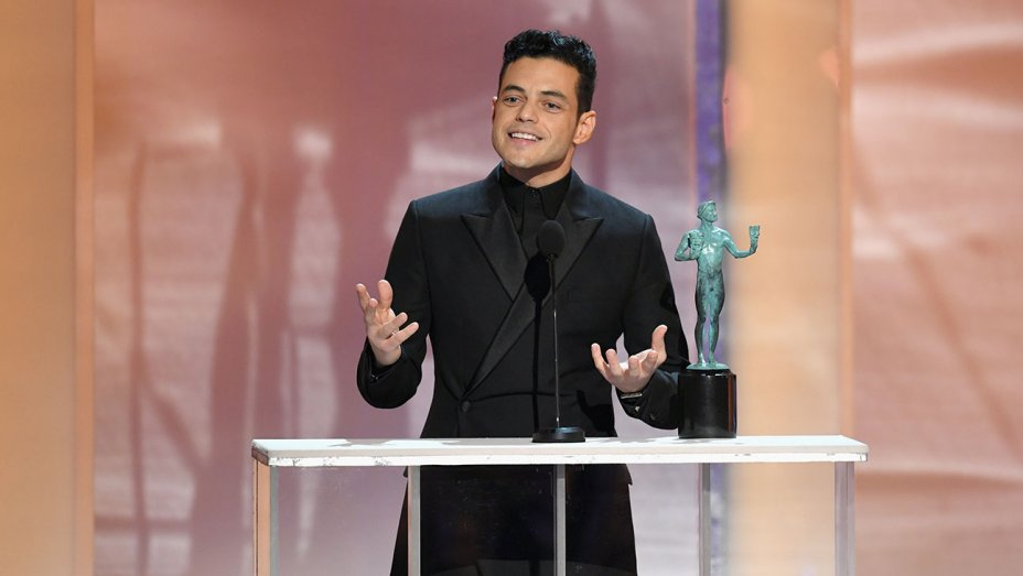 rami_malek_wins_sag_award_-_getty_-_h_2018