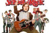 """Los chicos de """"School of Rock"""" se reunieron después de 15 años"""