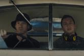 """Los Twenty One Pilots estrenaron el videoclip de su single """"Chlorine"""""""