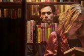 """Confirman segunda temporada de """"You"""", una de las series más populares de Netflix"""