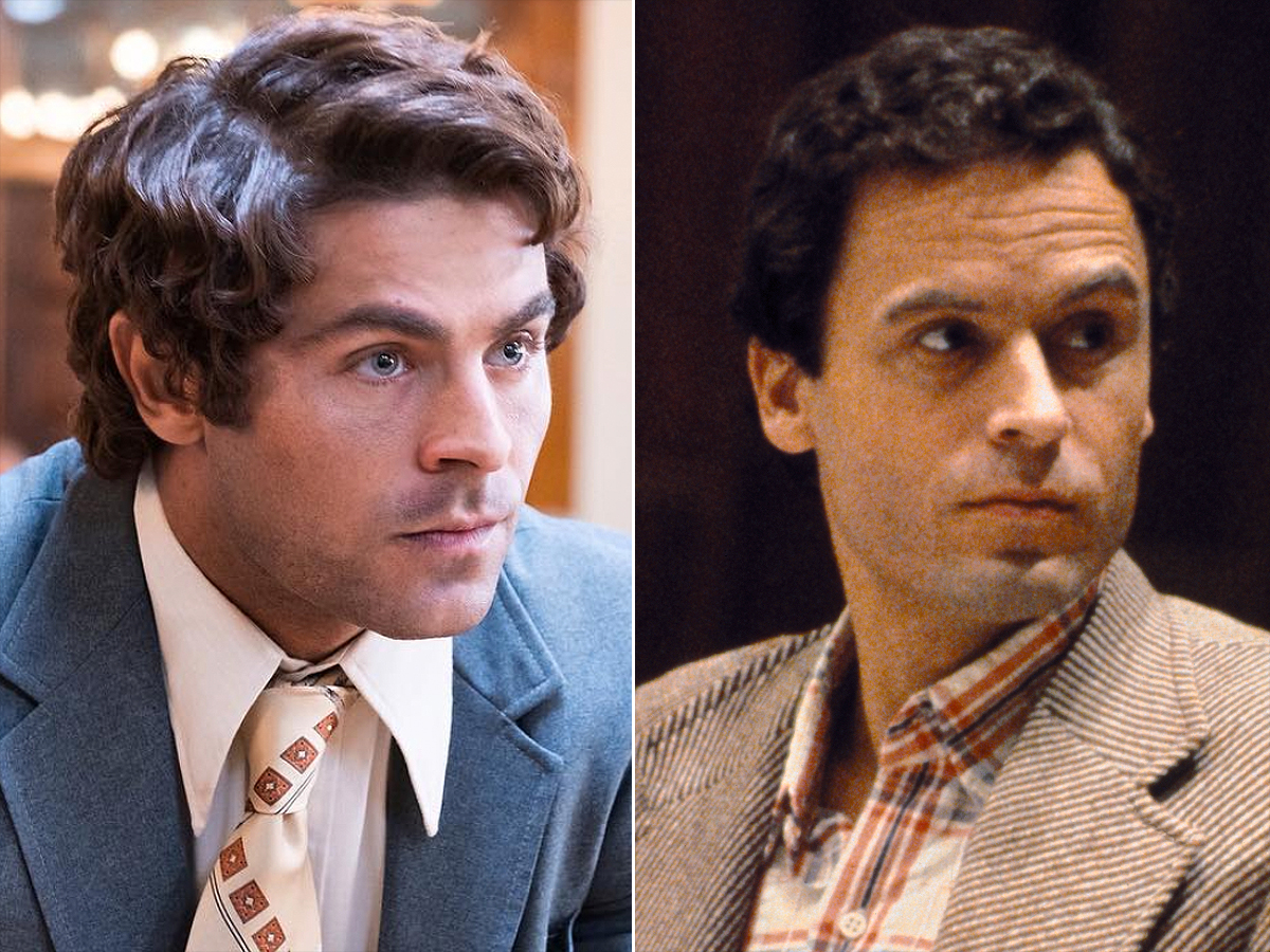 zac-efron-ted-bundy