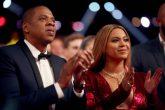 Beyoncé y Jay-Z buscan más adeptos al veganismo y a cambio te premian