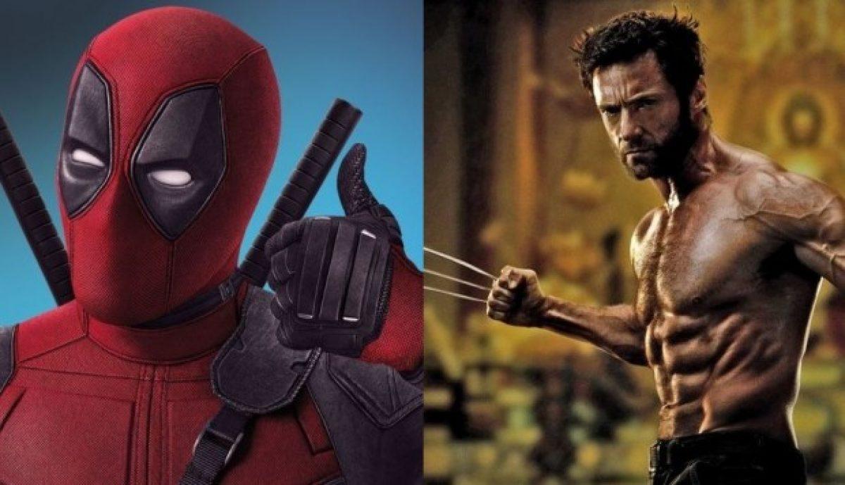 """No hay """"Tregua oficial"""" entre Ryan Reynolds y Hugh Jackman"""