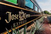 En México podes viajar en un tren que ofrece degustaciones de tequila